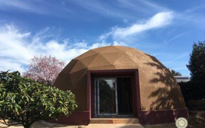 House Dome – Nuevo proyecto en Barcelona