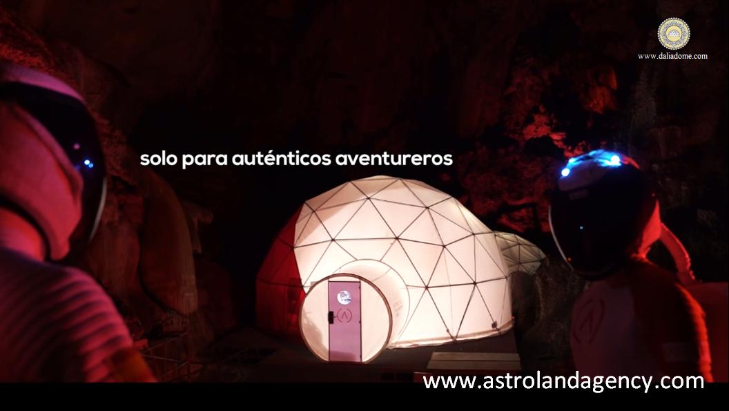 astro 3.0 b