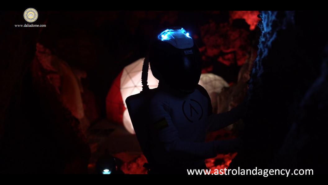 astro 3.0 d