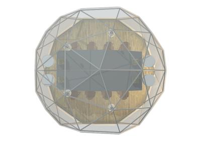 metall04