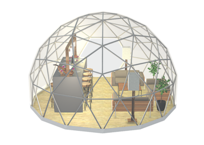 spaceDOME03