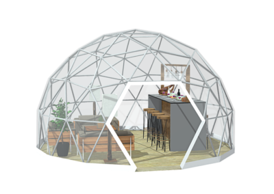 spaceDOME05